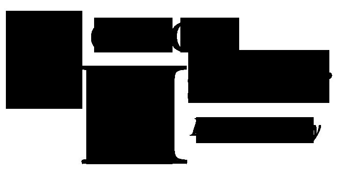 BHB Logo-blk