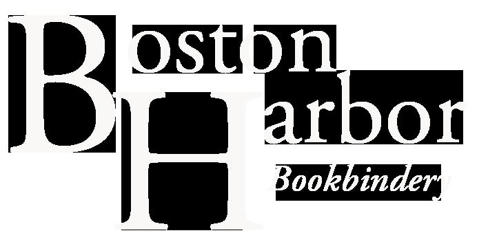 BHB Logo-wt