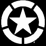 Veteran-Owned-Logo copy_edited