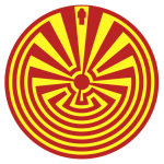 logo-O'odham I'itoi
