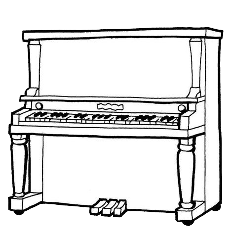 project-Imperfect Light-piano1