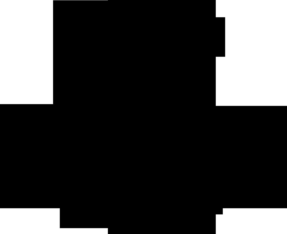 project-Wizard Journal-logo